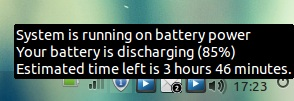 Wrong-battery-discharge-level-readings-in-Peppermint-OS-three