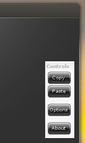 Built-in-control-buttons-in-Terminology