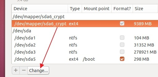 Changing-the-encrypted-partitions-settings-in-12.10