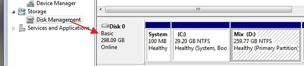Clicking-the-disk-management-icon