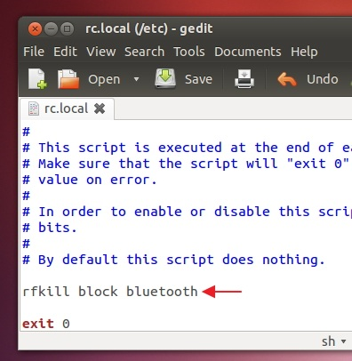 Disabling-Bluetooth-device-in-Ubuntu-12.04