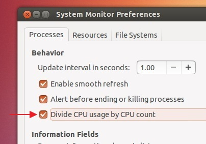 Enabling-divide-cpu-usage-by-...-option
