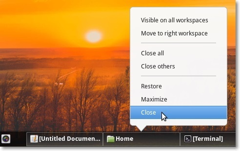 Taskbars-right-click-context-menu-for-opened-applications-windows