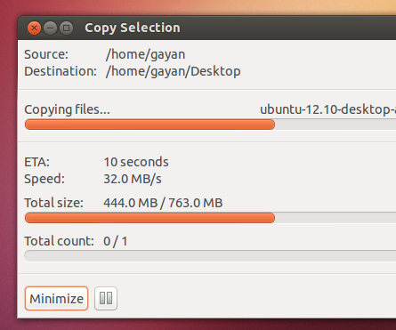 File-copy-dialog-Sunflower-file-manager