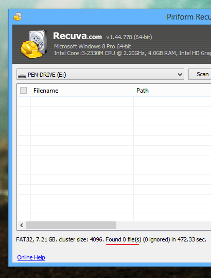 Recuva-fails-to-recover-files-after-using-KWipe