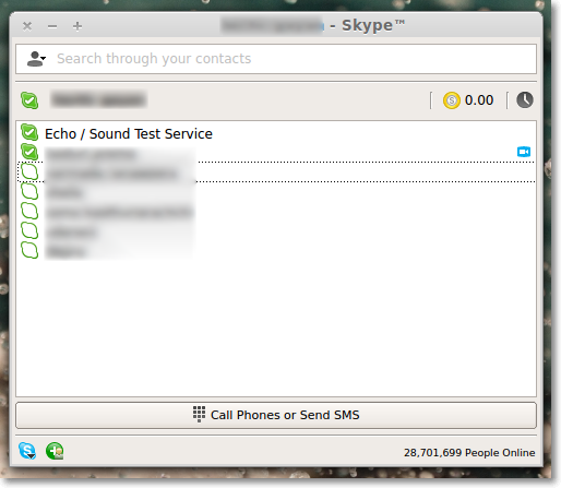 Skype-4.1-running-on-Linux-Mint-14