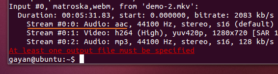 Using-ffmpeg-to-extract-a-selected-audio-track