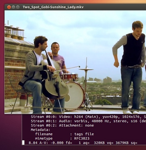 ffplay-playing-a-video-Ubuntu-12.10