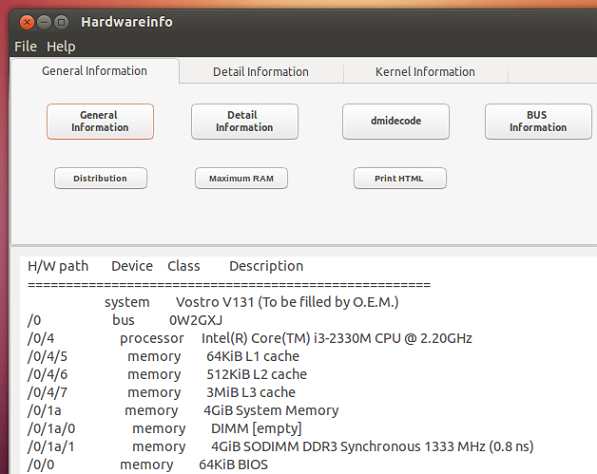 Hardwareinfo-running-on-Ubuntu-12.10