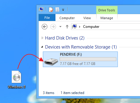 Trying-to-put-Windows-8-disc-image-into-a-USB-drive