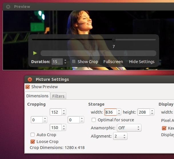 Crop-and-Resize-videos-with-previews-HandBrake