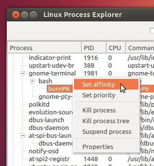 how to get linux to use gpu