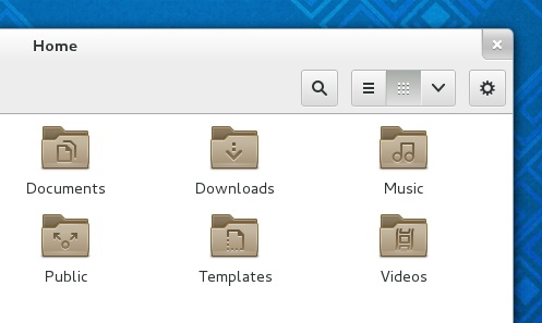 New-folder-icon-colors-of-GomeShell-3.8