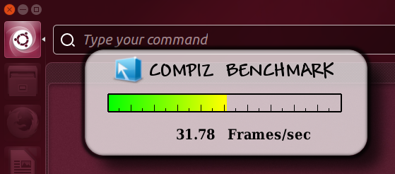 Compiz-frame-rate-when-HUD-is-at-idle-Ubuntu-13.10