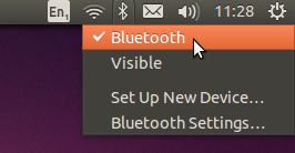 New-Bluetooth-Indicator-menu-13.10
