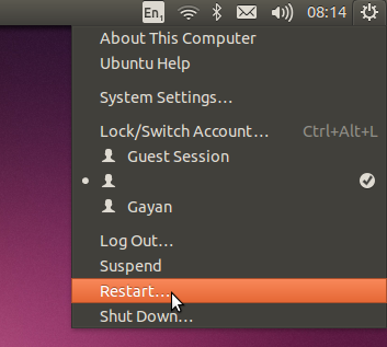 User-Menu-changes-added-Restart...-button-in-Ubuntu-13.10