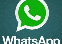 Install WhatsApp on Windows 10/8.1 and macOS, Chrome Browser