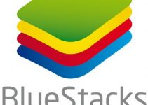 How to Install Bluestacks on Mac OS X and Download Android Apps on Mac