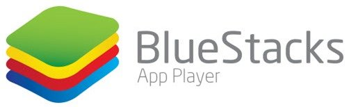 Bluestacks best Android Emulators for Mac
