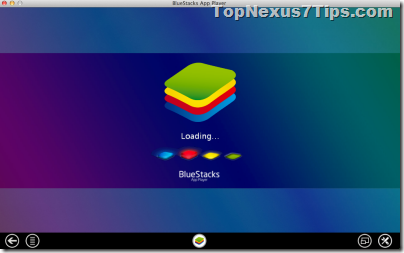 Loading-Bluestacks_thumb-1