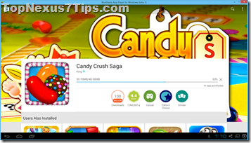 installing-candy-crush_thumb-1
