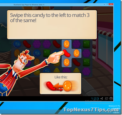 playing-candy-crush-on-Windows-8.1-PC_thumb-1