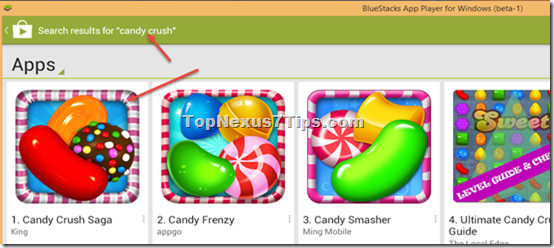 search-for-candy-crush-saga-on-Windows-8.1_thumb-1