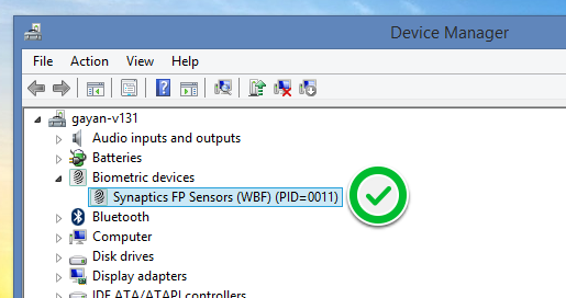 VFS-5011-correctly-being-displayed-on-device-manager-in-Windows-8.1