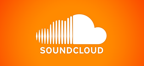 sound cloud free music app for android