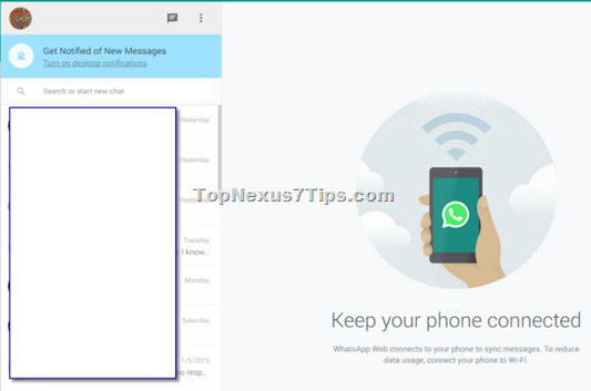 WhatsAppwebonWindows8.1_thumb-1