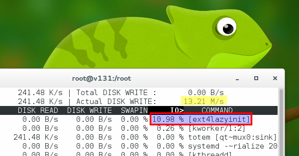 ext4lazyinit-running-from-the-background-on-Fedora-21-Gnome