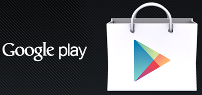 Google play to download safe apps