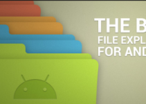 The Best Android File Managers for 5.0 Lollipop and 4.4 KitKat