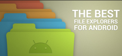 file-manager-icon