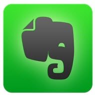evernote best note taking app for Android