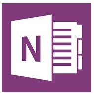 onenote for Android