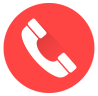 best call recorder app Android