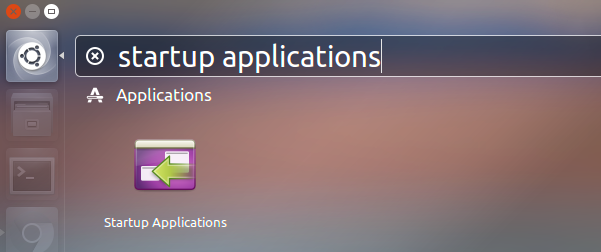 Opening-Startup-Applications-utility-on-Ubuntu-15.10