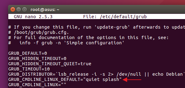 enabling-bfq-in-grub-configuration-file-ubuntu-16-04-lts