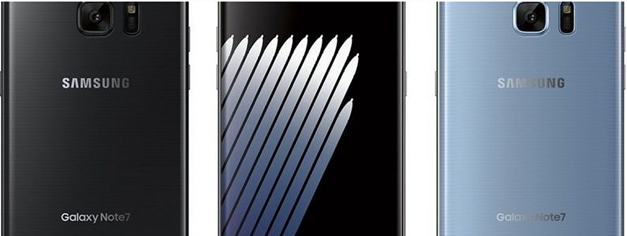 note 7 issue again