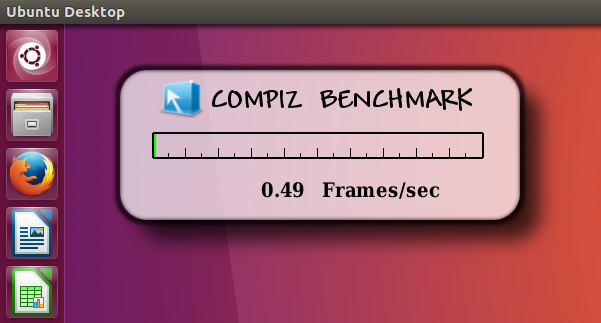 compiz-fps-at-desktop-idle-ubuntu-16-10-unity
