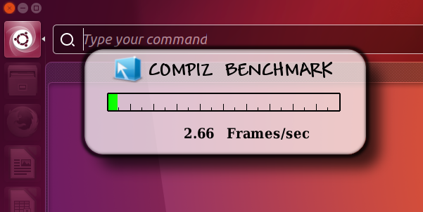 compiz-fps-when-hud-is-opened-ubuntu-16-10-unity