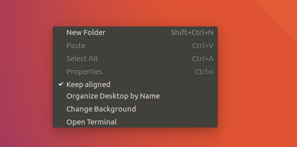 desktop-right-click-context-menu-ubuntu-16-10