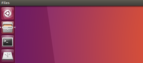 file-manager-icon-indicating-file-copy-progress-ubuntu-16-10