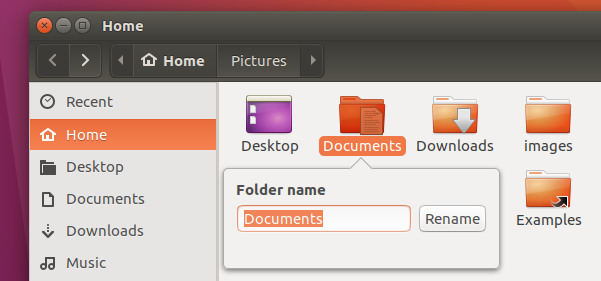pop-up-dialog-box-for-file-renaming-in-files-ubuntu-16-10