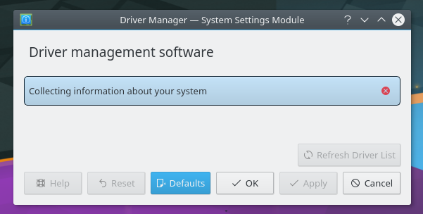 driver-manager-fails-in-kubuntu-16-10