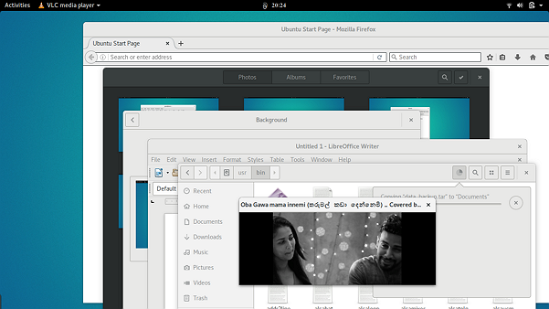 system-responsiveness-test-illustration-under-ubuntu-gnome-16-10