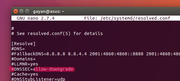 DNSSEC-allowed-in-systemd-resolved-Ubuntu-17.04