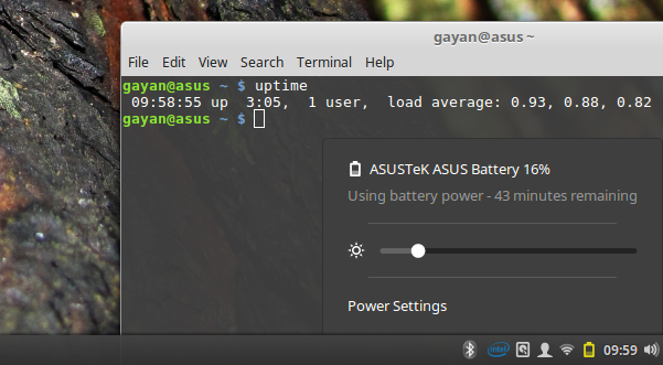 Battery-uptime-in-Linux-Mint-18.3-Cinnamon