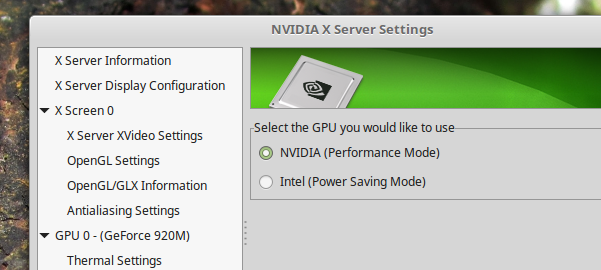 Running-Nvidia-proprietary-driver-on-Cinnamon-3.6-Linux-Mint-18.3
